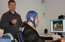 EEG Lab