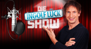 Ingolf-lueck-show
