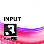 srf3-input
